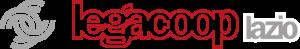 legacooplazio_logo