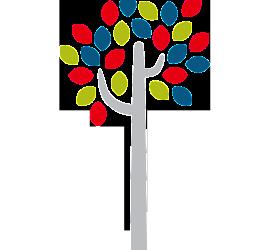 albero_cover