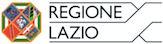 regione-lazio_1445769254